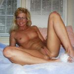 Femme infidèle en manque de sexe dispo sur le 75