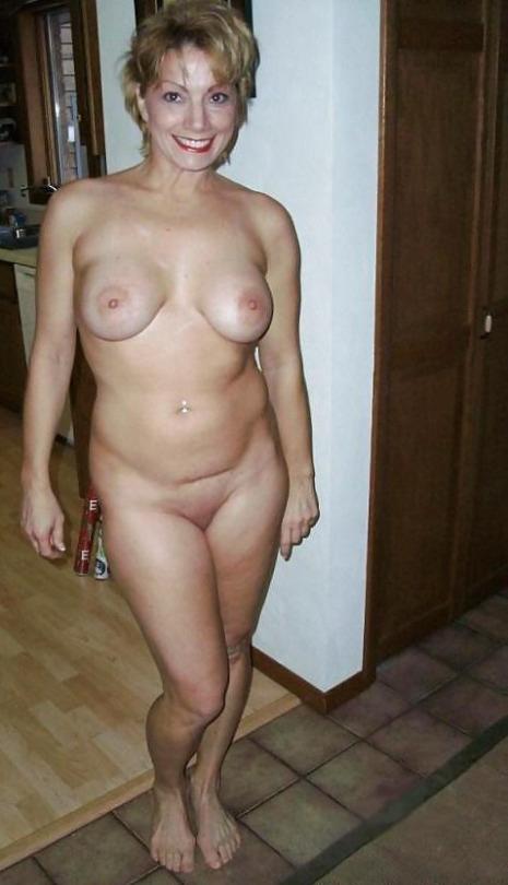 Femme infidele cherche plan sexe sur le 01