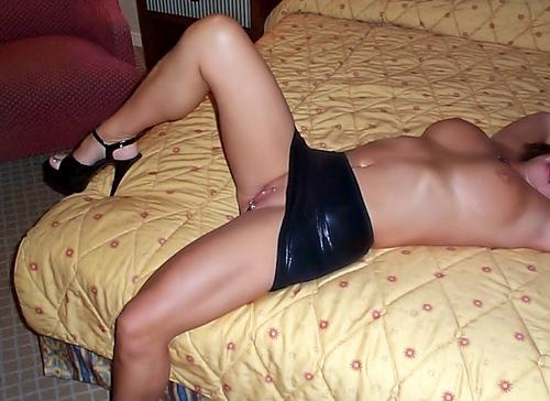 Femme mure nue image porno 36