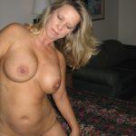 Femme mure nue image porno 50