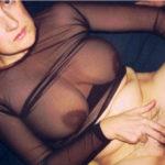 Femme mure nue image porno 51
