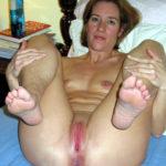 Femme mure nue image porno 77
