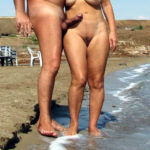 Maman Salope Nue Baise 028