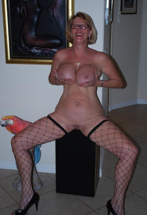Photo Mature Francaise Porno 40