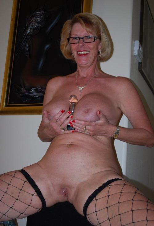 Photo Mature Francaise Porno 42