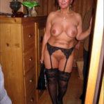 Photo Mature Francaise Porno 80