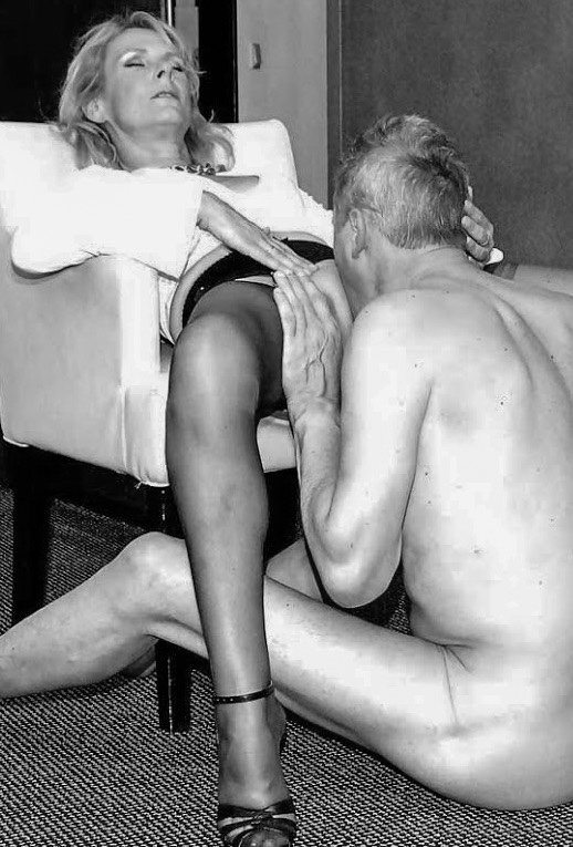 Porno Amateur Française Mature 47