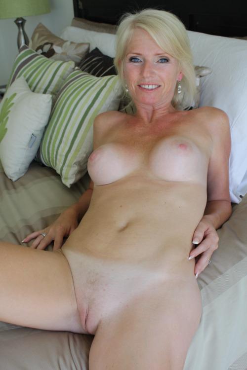 Porno de Femme Mature 16