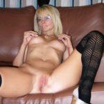 Porno de Femme Mature 45