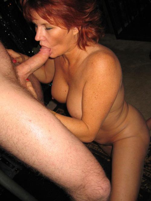 Porno de Femme Mature 54