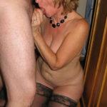 Porno de Femme Mature 60