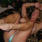 RDV baise pour une femme infidele rencontre sur le 63