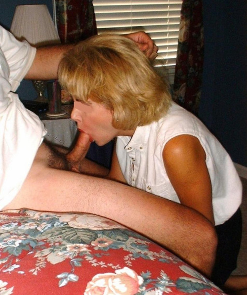 Sexe avec femme mature salope 21