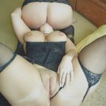 Sexe avec femme mature salope 31