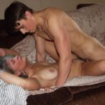 Sexe avec femme mature salope 44