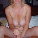 Sexe avec femme mature salope 81