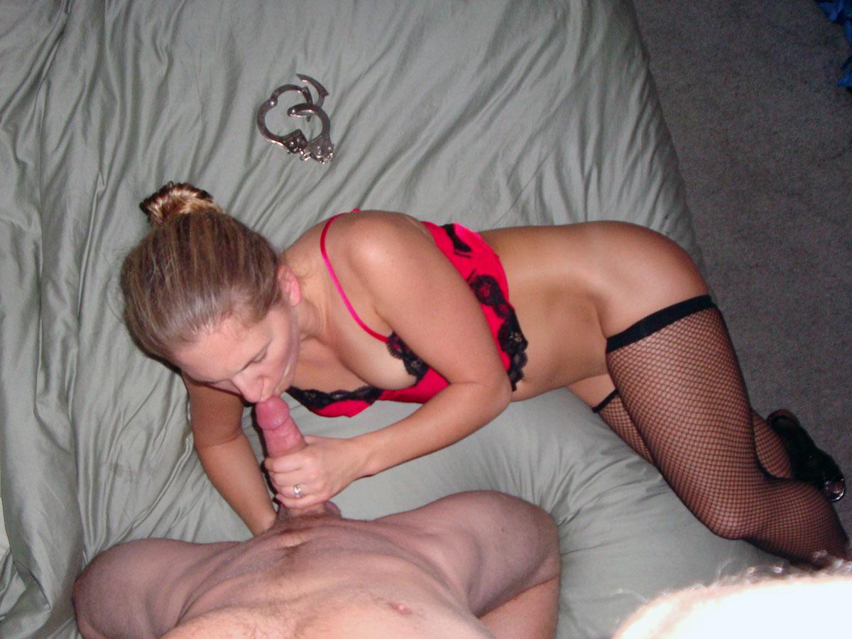 femme mature nue sexy 05
