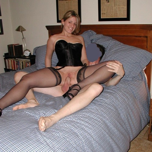 femme mature nue sexy 76