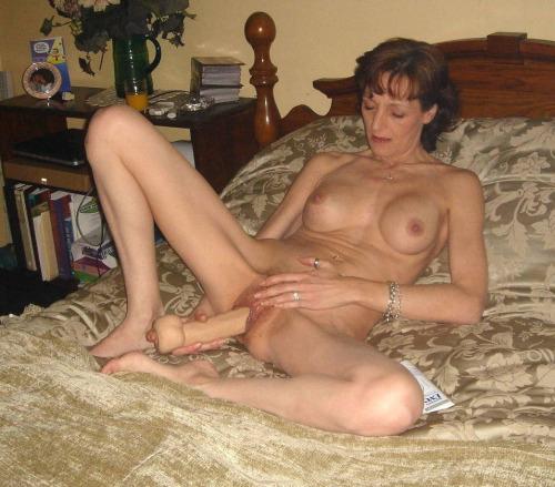 image Cougar porno Femme Mature 05