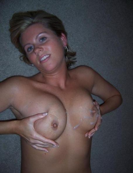 image Cougar porno Femme Mature 15