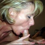 image Cougar porno Femme Mature 43