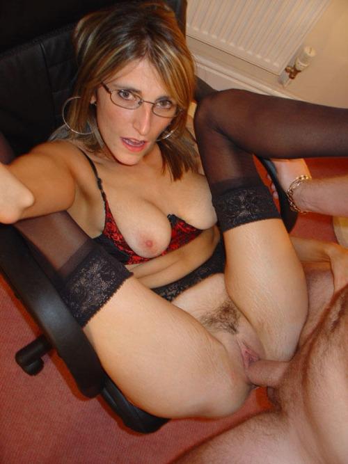 image Cougar porno Femme Mature 61