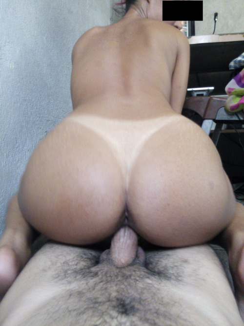 image Cougar porno Femme Mature 72