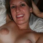 mère au fouyer du 08 veut découvrir le sexe anal