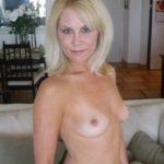 mère au fouyer du 54 veut découvrir le sexe anal
