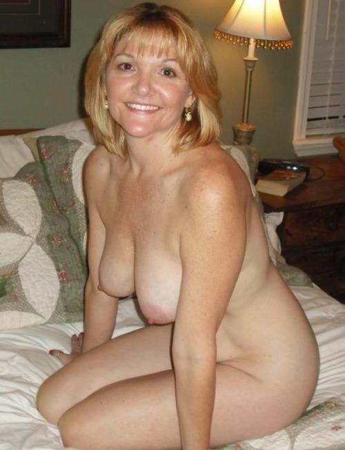 maman du 08 a envie d'adultère