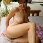 maman du 44 a envie d'adultère