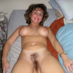 plan cul infidele sur le 18 avec une femme sensuelle