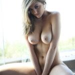femme mature du 23 cuissarde
