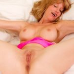 femme nue du 26 amatrice sodomie
