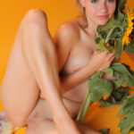 photo femme nue amatrice sexy du 02