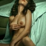 photo femme nue amatrice sexy du 93