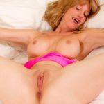 photo porno de maman nue du 69