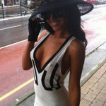 Photo sexy jeune femme ultra sexy du 13 coquine française