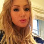 Photo sexy jeune femme ultra sexy du 44 coquine française