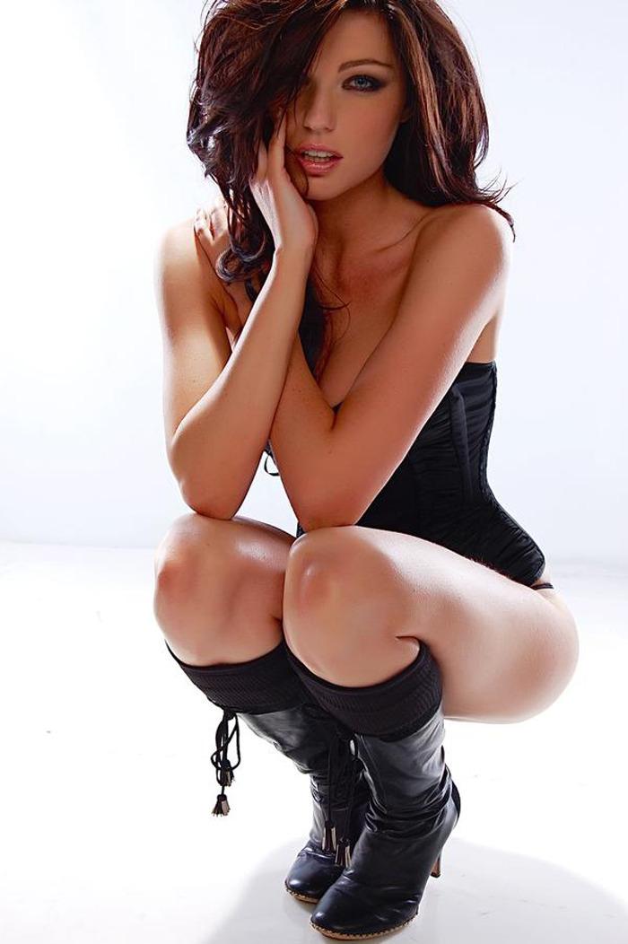 Photo sexy jeune femme ultra sexy du 48 coquine française
