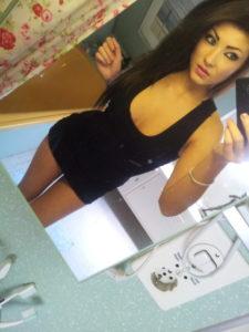 jeune femme du 12 infidèle porno nue