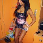 jeune femme du 20 infidèle porno nue