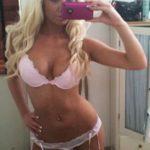 jeune femme du 30 infidèle porno nue