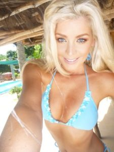 jeune femme du 32 infidèle porno nue