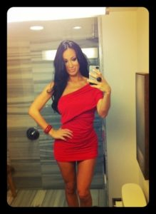 jeune femme du 34 infidèle porno nue