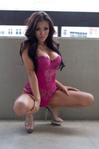 jeune femme du 36 infidèle porno nue