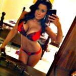 jeune femme du 55 infidèle porno nue